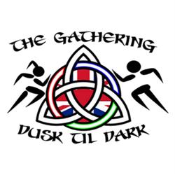gathering (1)