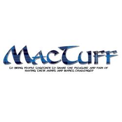 mactuff (1)