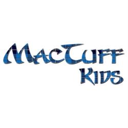 mactuff kids (1)